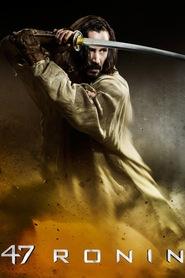 47 Ronin Online Movie